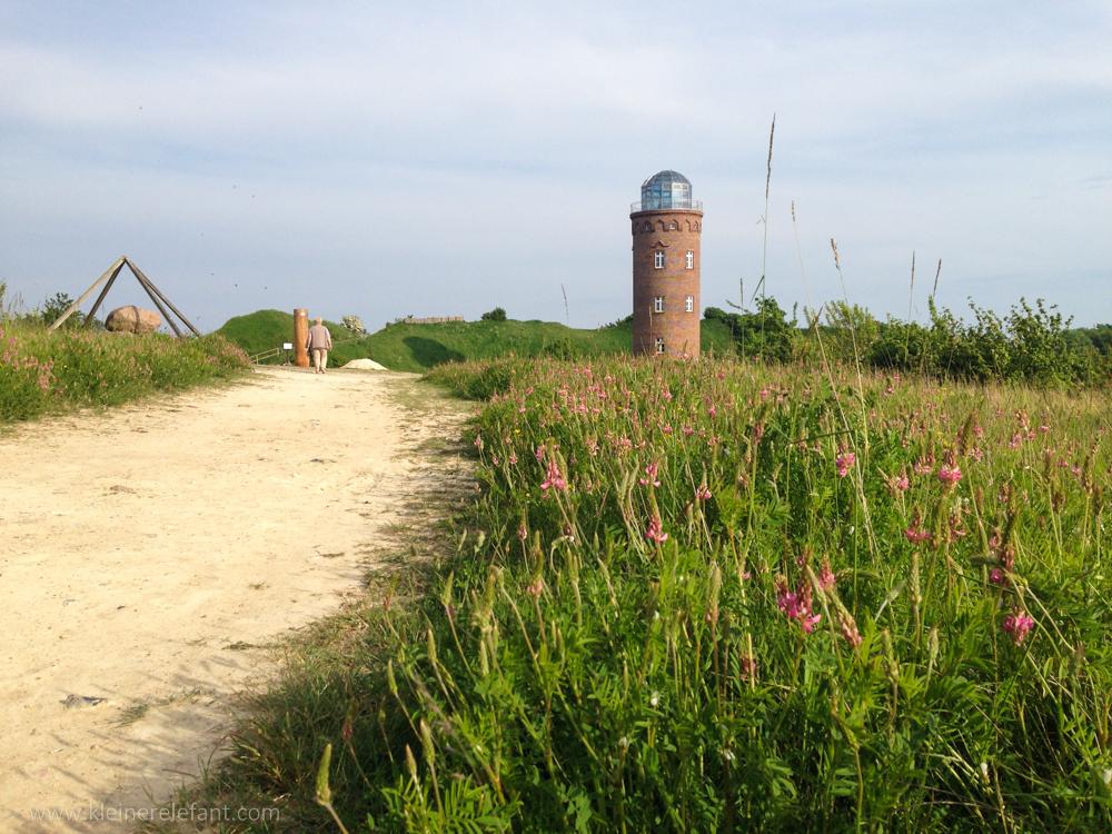 Leuchtturm_Kap_Arkona