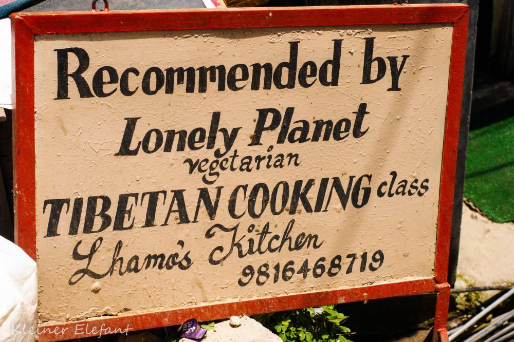 Lhamos Kitchen