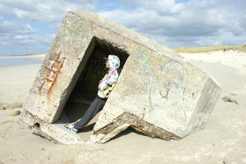 Bunker La torche