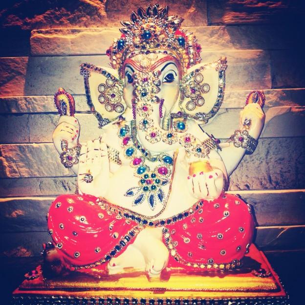 Hatha Yoga hilft dabei, Körper und Geist in Einklang zu bringen.