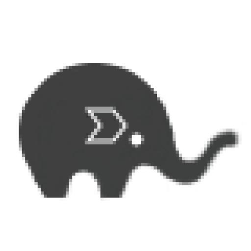 Logo Kleiner Elefant