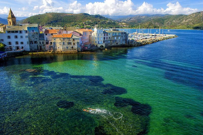 Pfingsten am Meer verbringen mit Homair Vacances.